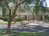 30 Tanderum Drive, Coburg, Vic 3058