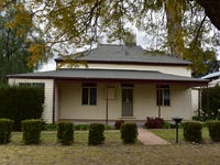 67 Hill Street, Parkes, NSW 2870