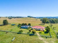 2079 Kangaroo Flat Rd, Walcha, NSW 2354