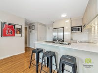 91/311 Anketell Street, Greenway, ACT 2900