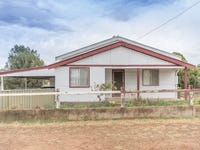 5 Whiteley Street, Dunedoo, NSW 2844