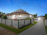 2167 Gympie Road, Bald Hills, Qld 4036