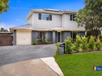 5 Garling Place, Currans Hill, NSW 2567