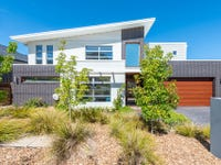 30 Cooley Crescent, Casey, ACT 2913