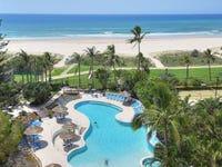 8 E/973 GOLD COAST HWY, Palm Beach, Qld 4221
