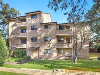 7/22-24 Sir Joseph Banks ST, Bankstown, NSW 2200
