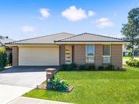 47 Corder Drive, Spring Farm, NSW 2570
