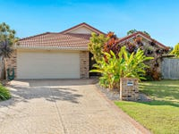 13 Madelin Court, Thorneside, Qld 4158