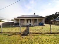 59 Counsel Street, Zeehan, Tas 7469