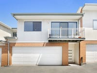 6/15 Hingston Close, Lake Heights, NSW 2502