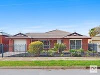 123 Gordon Street, Albert Park, SA 5014
