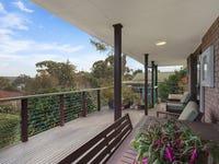 29 Beauty Point Road, Wallaga Lake, NSW 2546