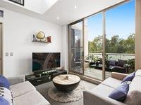 252/1 Mallard Lane, Warriewood, NSW 2102
