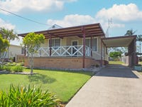 30 Clarence Ryan Avenue, West Kempsey, NSW 2440