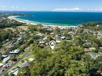 6 Seaview Street, Mollymook, NSW 2539