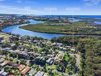 38 Altair Street, Tweed Heads South, NSW 2486
