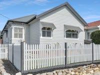 23 Pearson Street, Lambton, NSW 2299