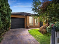 13 Marjory Street, Thomastown, Vic 3074