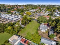 522 Musgrave Road, Coopers Plains, Qld 4108