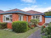 92 Permanent Avenue, Earlwood, NSW 2206