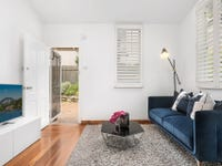 1A/14 East Crescent Street, McMahons Point, NSW 2060