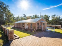 171 Shady Lane, Wallagoot, NSW 2550