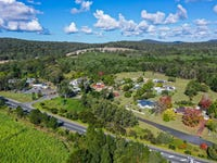 2754 Pacific Highway, Tyndale, NSW 2460
