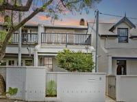 8 College Street, Balmain, NSW 2041