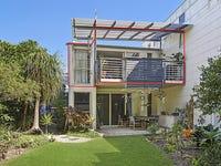 2/3 Cedarwood Court, Casuarina, NSW 2487