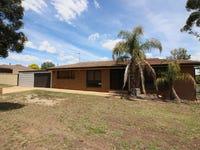 1 Kerr Street, Ashmont, NSW 2650