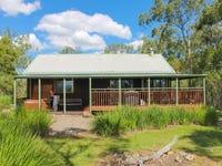 Lot 8 Moonabung Road, Vacy, NSW 2421