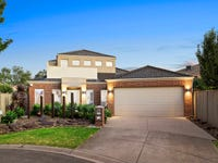 28 Reef Court, Aspendale Gardens, Vic 3195