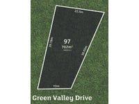 31 Green Valley Drive, Salisbury Heights, SA 5109