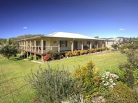 11 O'Dell Road, Donnellyville, NSW 2447