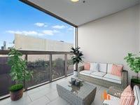 16 Hamilton Place, Bowen Hills, Qld 4006
