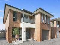 9/41 Rosebrook Avenue, Kellyville Ridge, NSW 2155