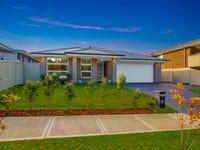 72 Warnervale Road, Hamlyn Terrace, NSW 2259
