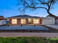 16 Heron Avenue, Parafield Gardens, SA 5107
