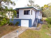 3 Rolfe Street, South Grafton, NSW 2460