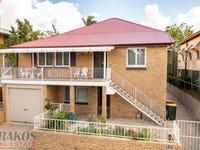 27 Dauphin Terrace, Highgate Hill, Qld 4101