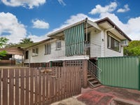 21 Polaris Street, Inala, Qld 4077
