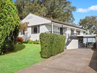 20 Morison Drive, Lurnea, NSW 2170