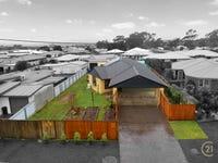4 Blackwood Court, Port Sorell, Tas 7307