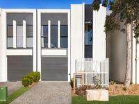 20 Grace Crescent, Kellyville, NSW 2155