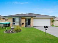 11 Kelowna Avenue, Morisset, NSW 2264