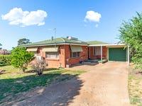 2 Kiewa Street, Manildra, NSW 2865