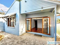 2/9 Brabyn Street, Windsor, NSW 2756