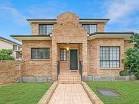 1/95 Rosemont Street South, Punchbowl, NSW 2196