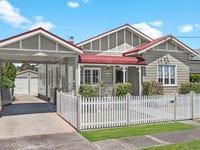 25 Darling Street, Hamilton South, NSW 2303