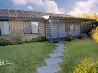 48 Osterley Avenue, Orient Point, NSW 2540
